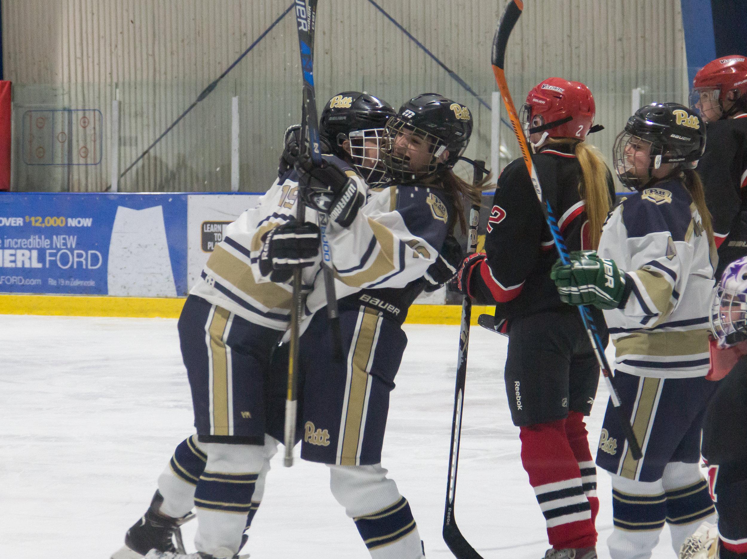 PittHockey-47.jpg