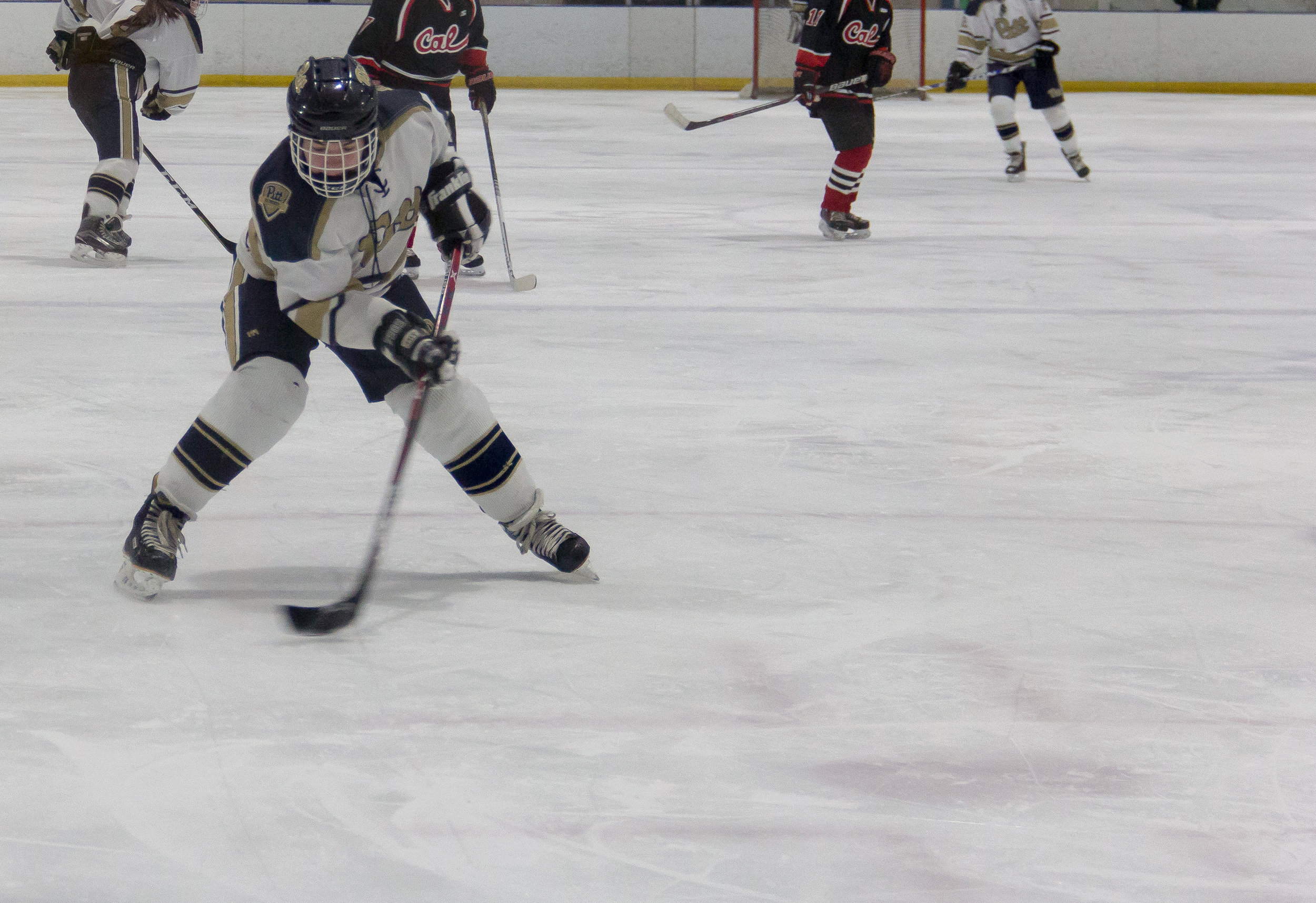 PittHockey-54.jpg