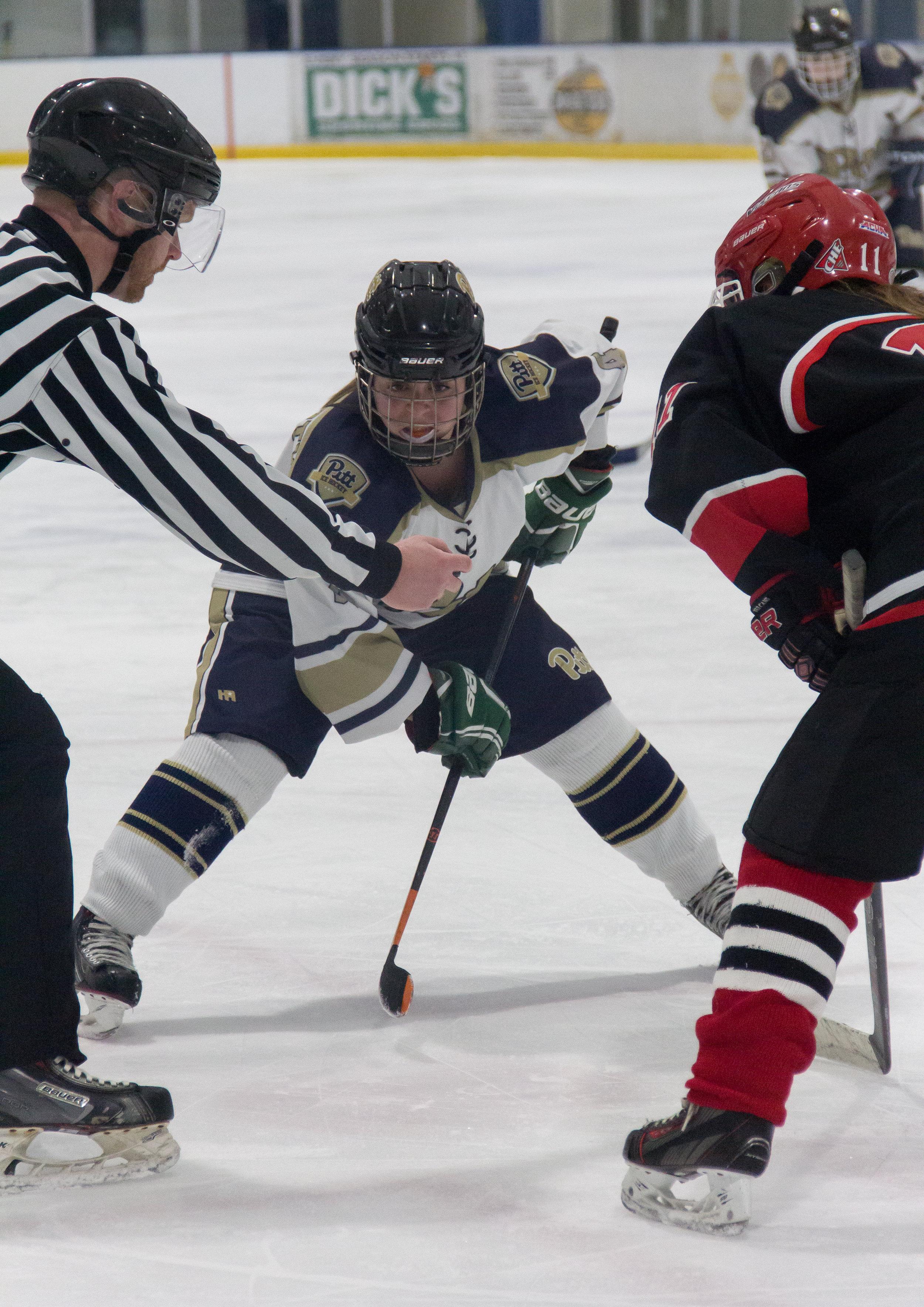 PittHockey-55.jpg