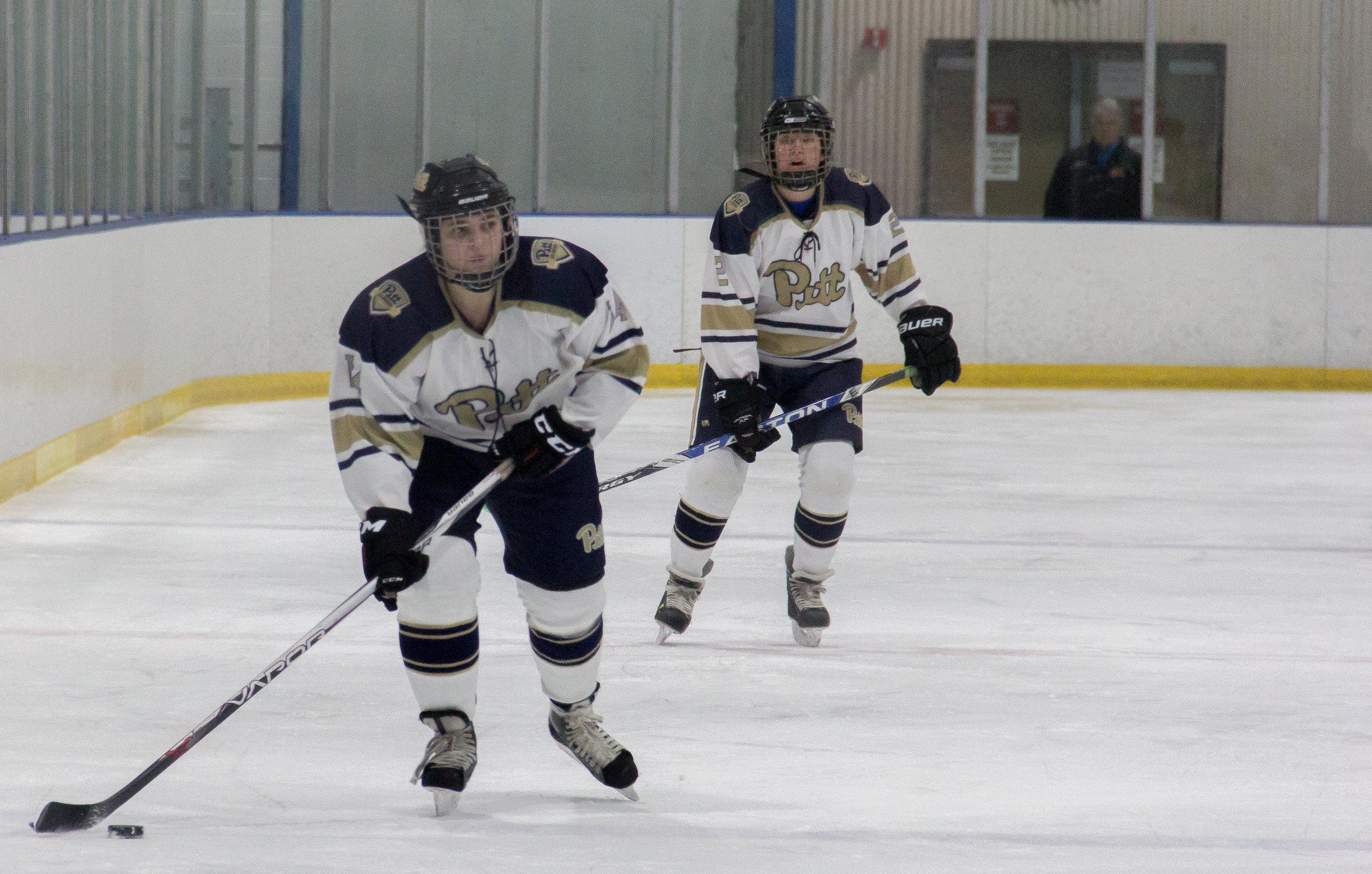 PittHockey-56.jpg