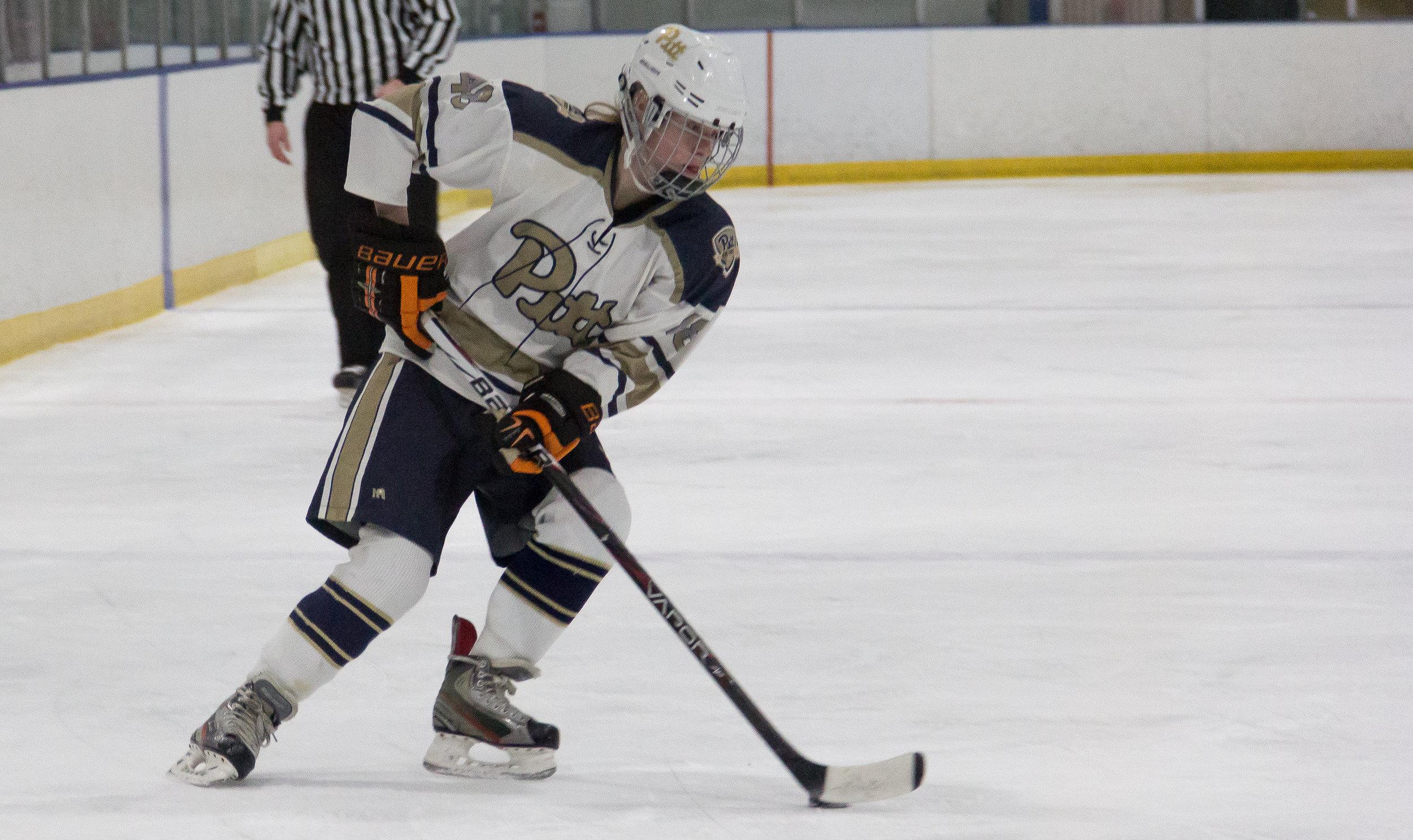 PittHockey-57.jpg
