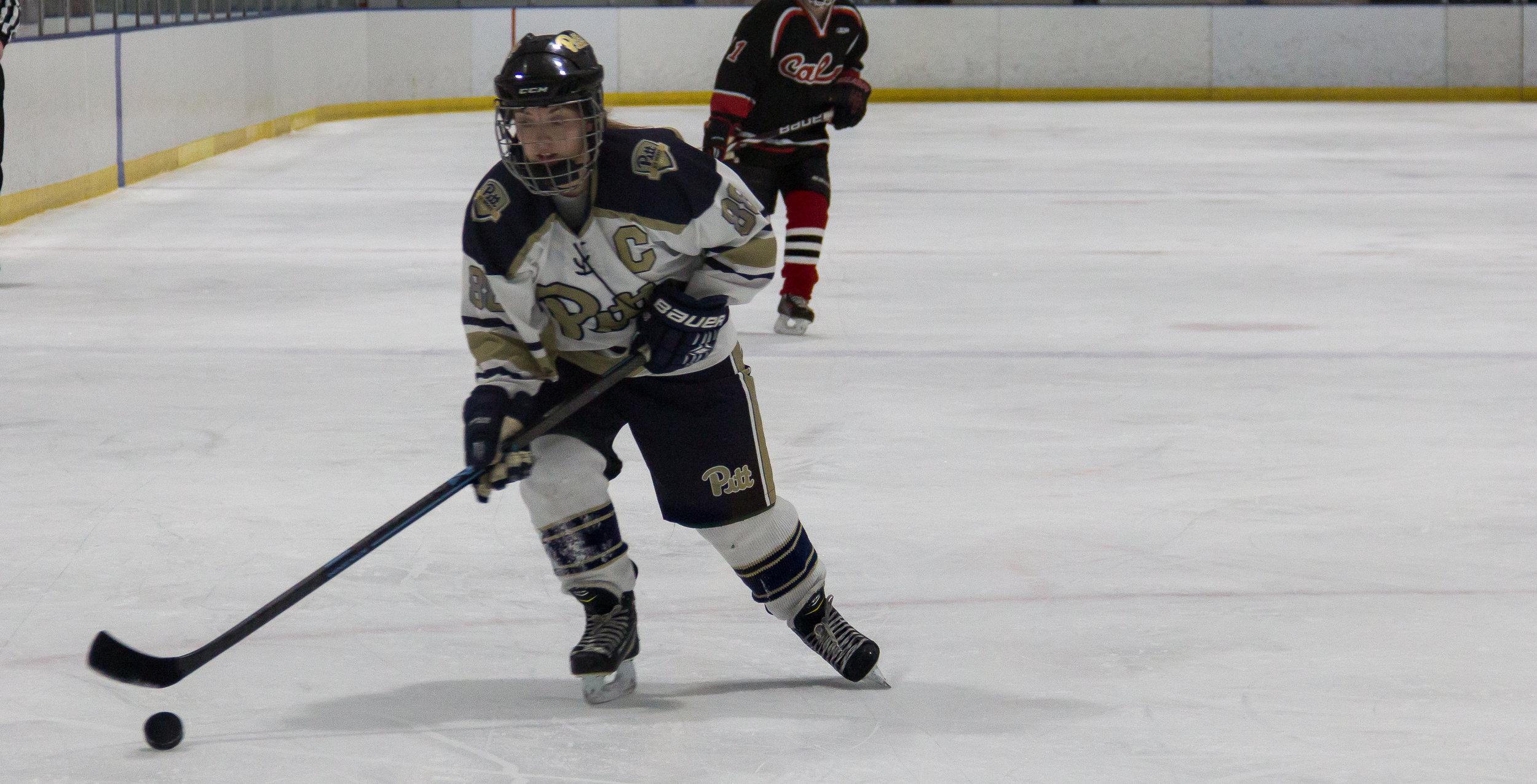 PittHockey-61.jpg
