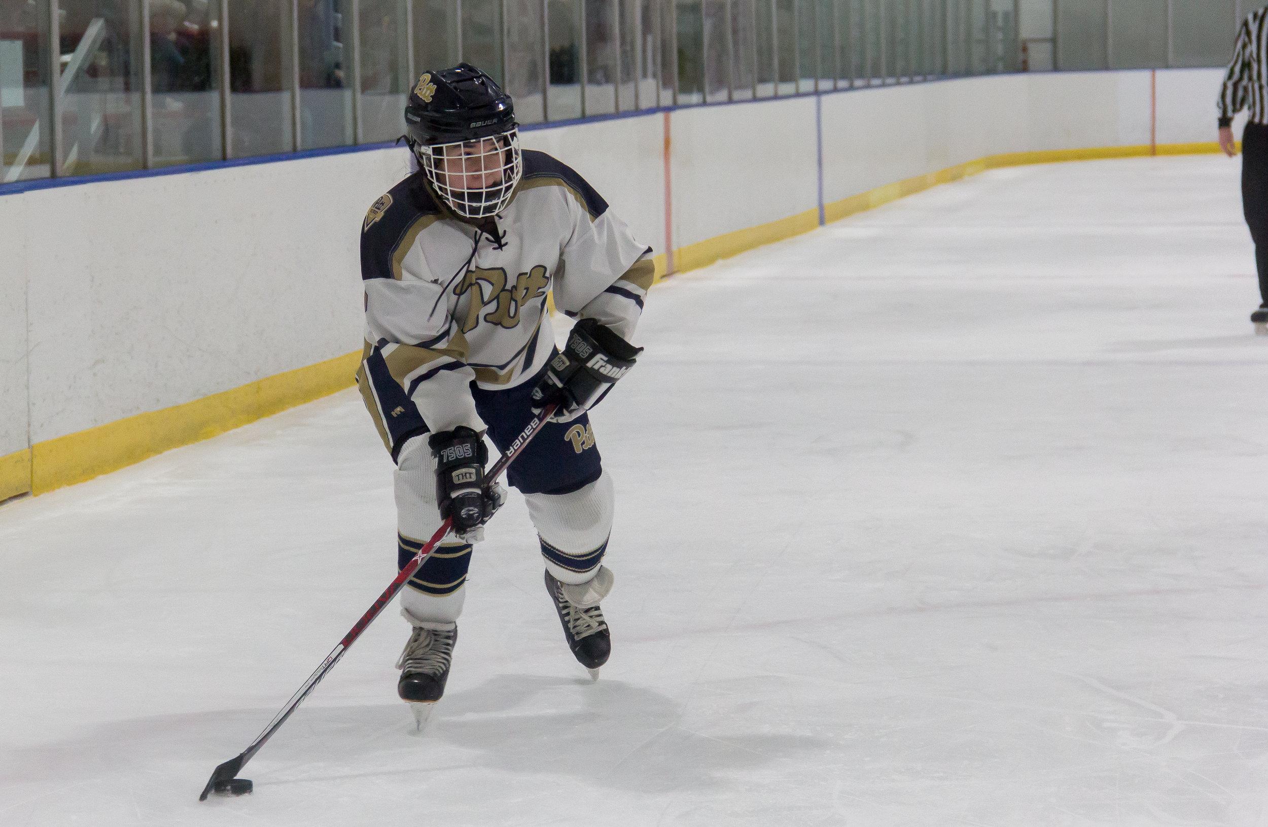 PittHockey-65.jpg