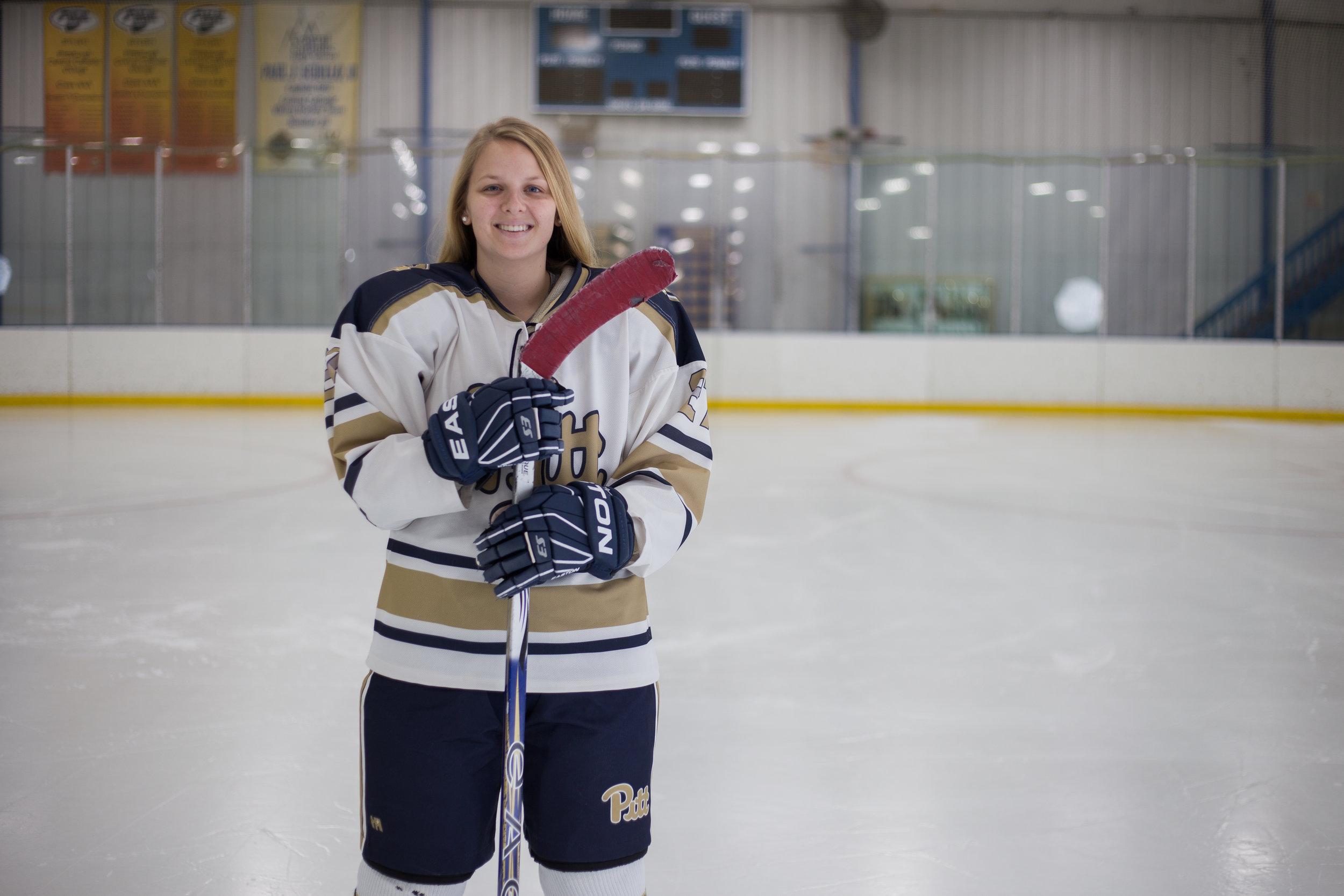 hockeyPortraits-8.JPG