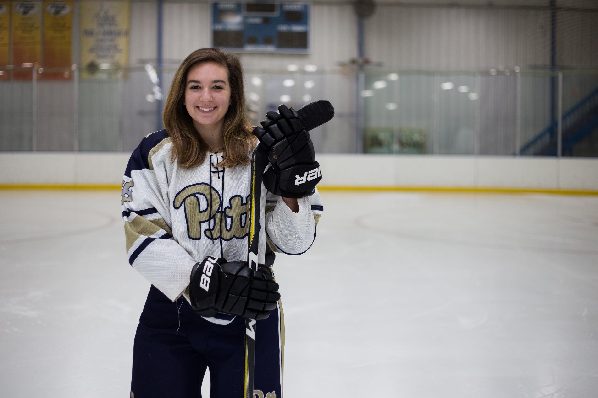 hockeyPortraits-14.JPG