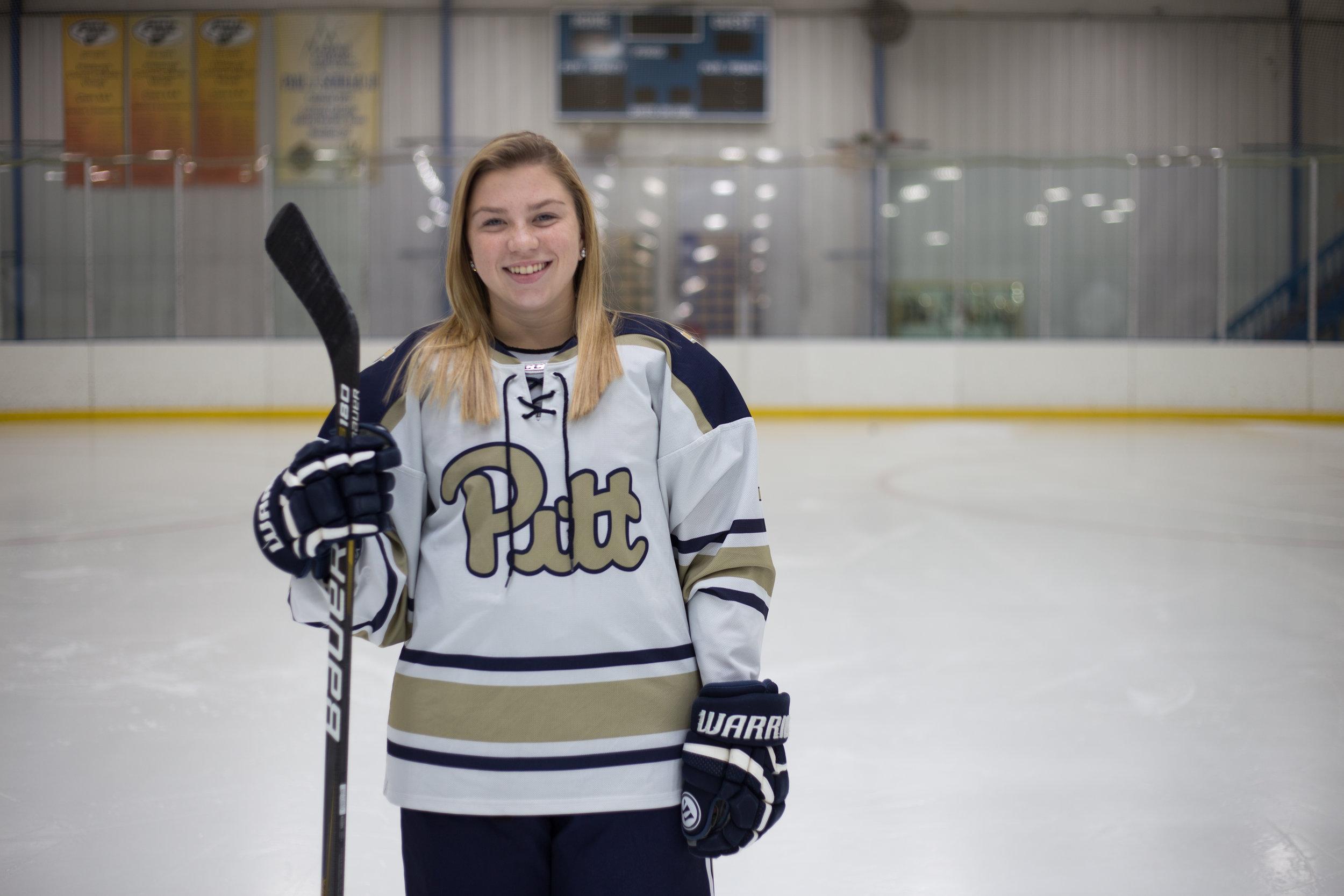 hockeyPortraits-17.JPG