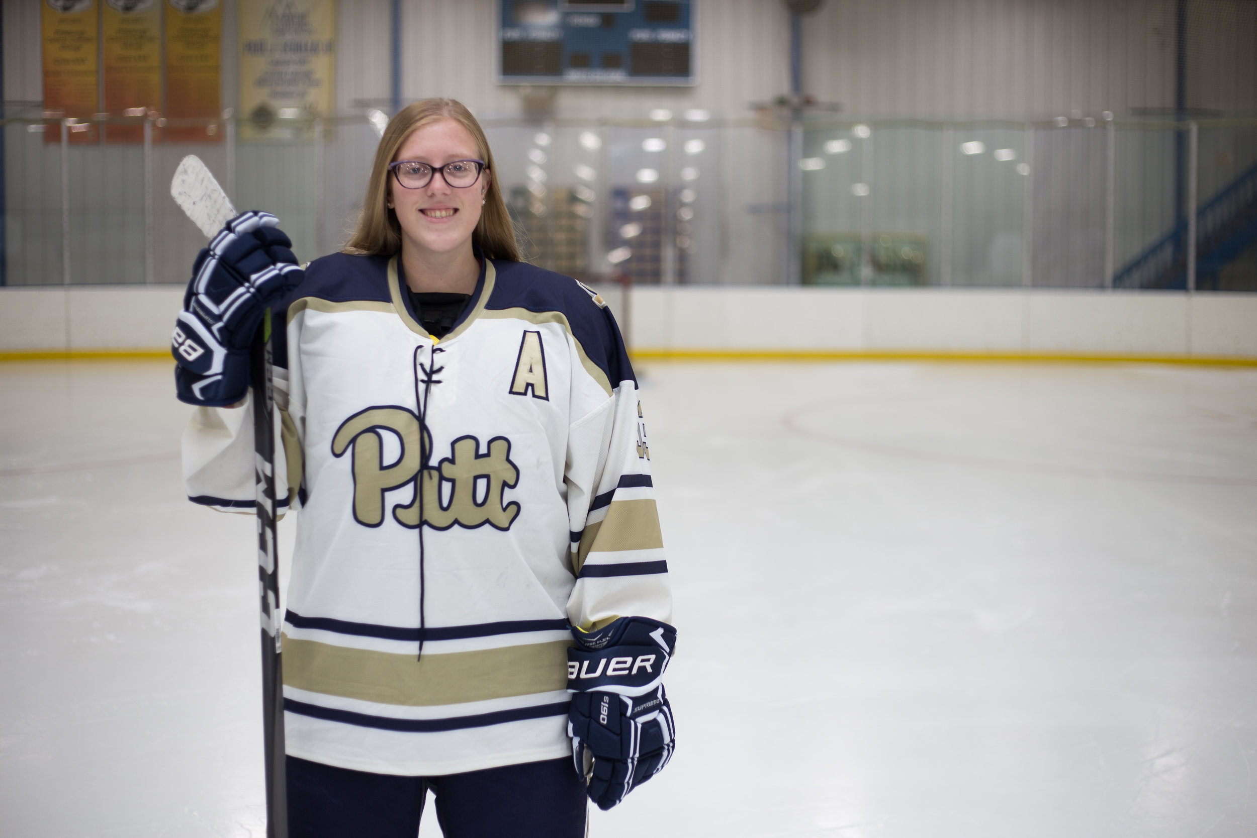 hockeyPortraits-23.JPG