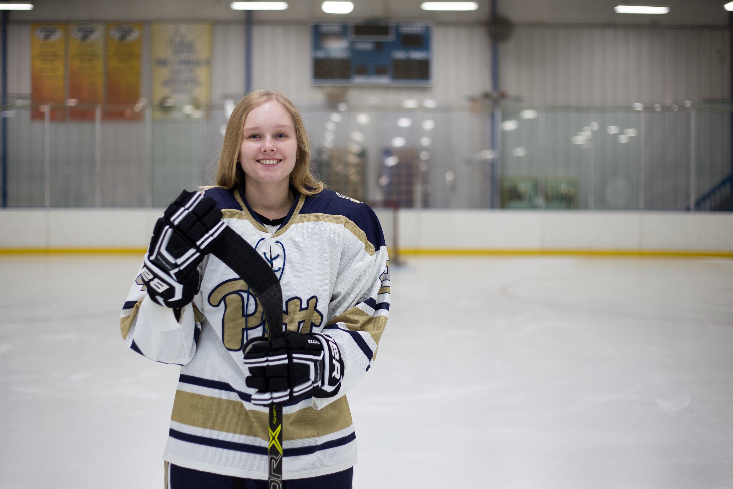 hockeyPortraits-29.JPG