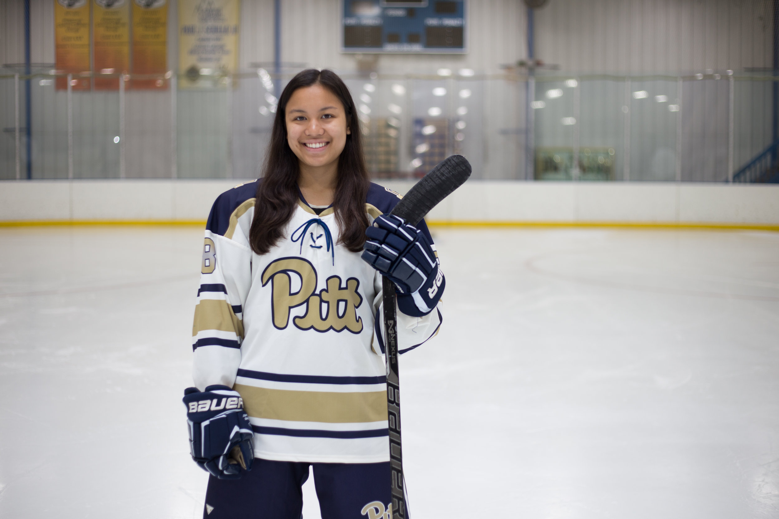 hockeyPortraits-32.JPG