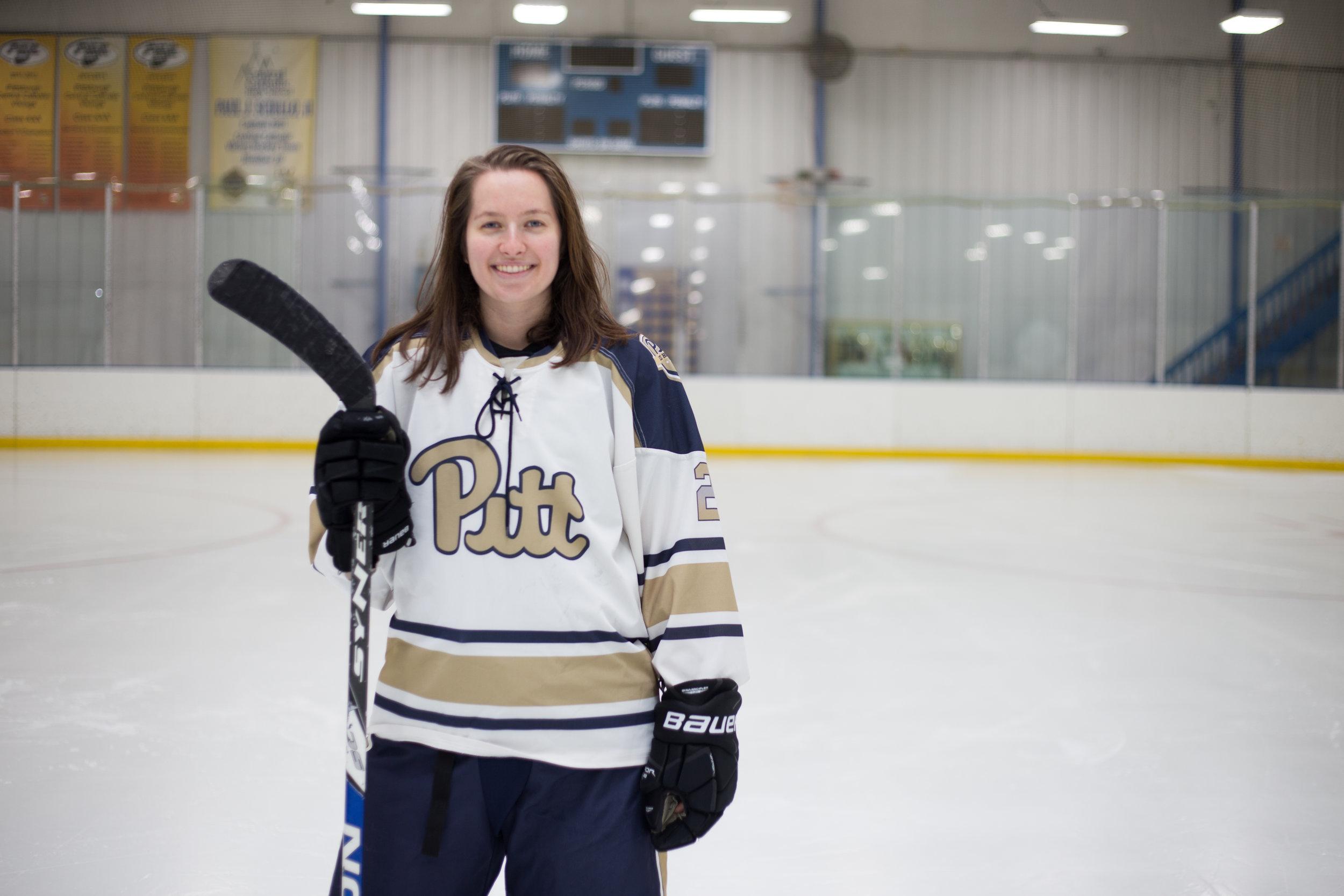 hockeyPortraits-45.JPG