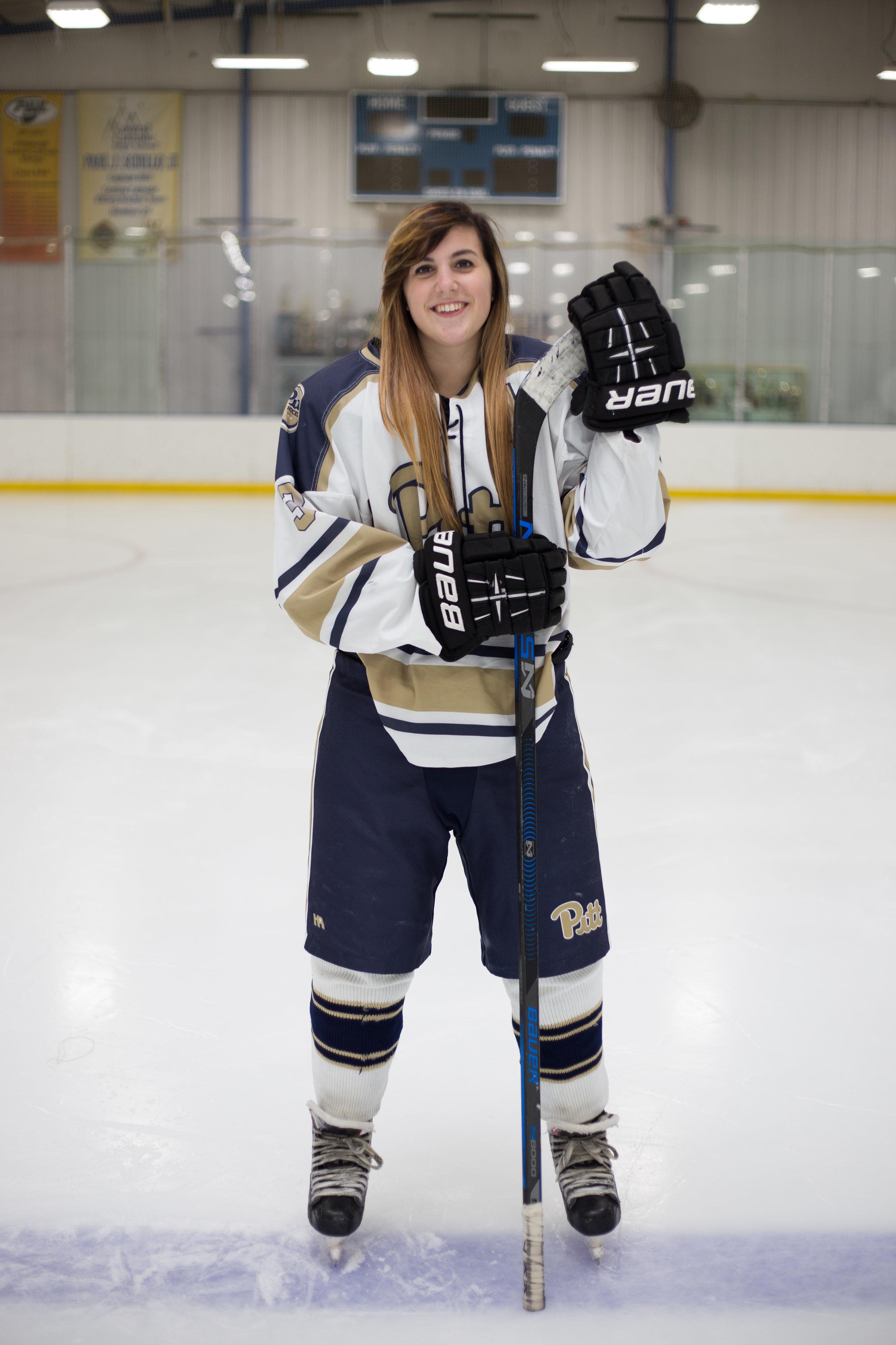 hockeyPortraits-61.JPG