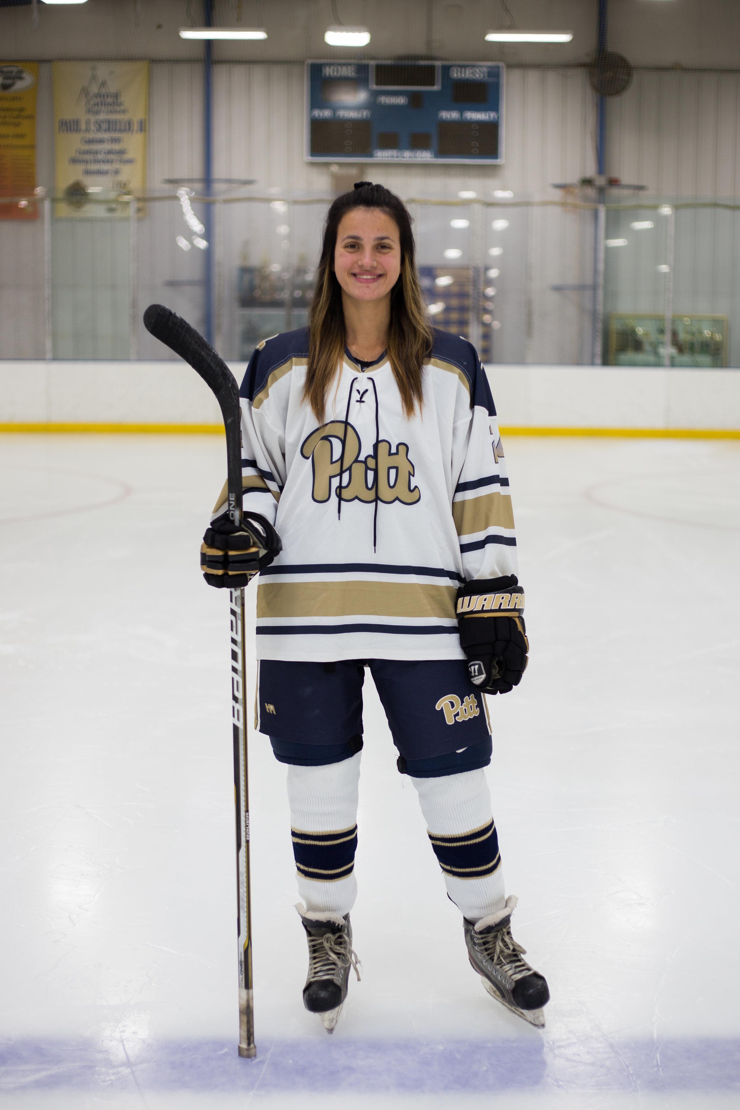 hockeyPortraits-1.JPG