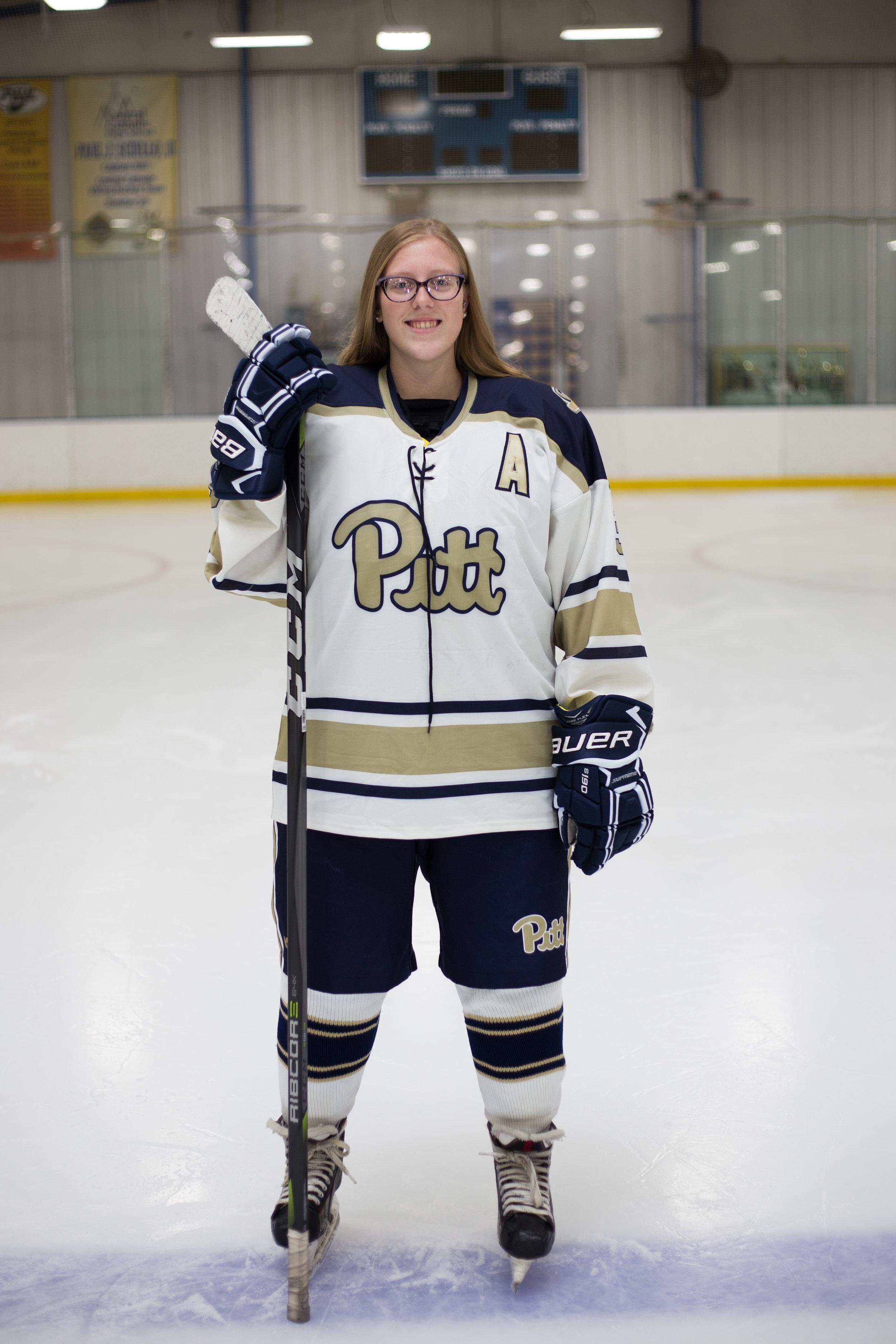 hockeyPortraits-22.JPG