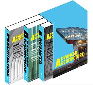 Advanced Architecture_Damdi.JPG