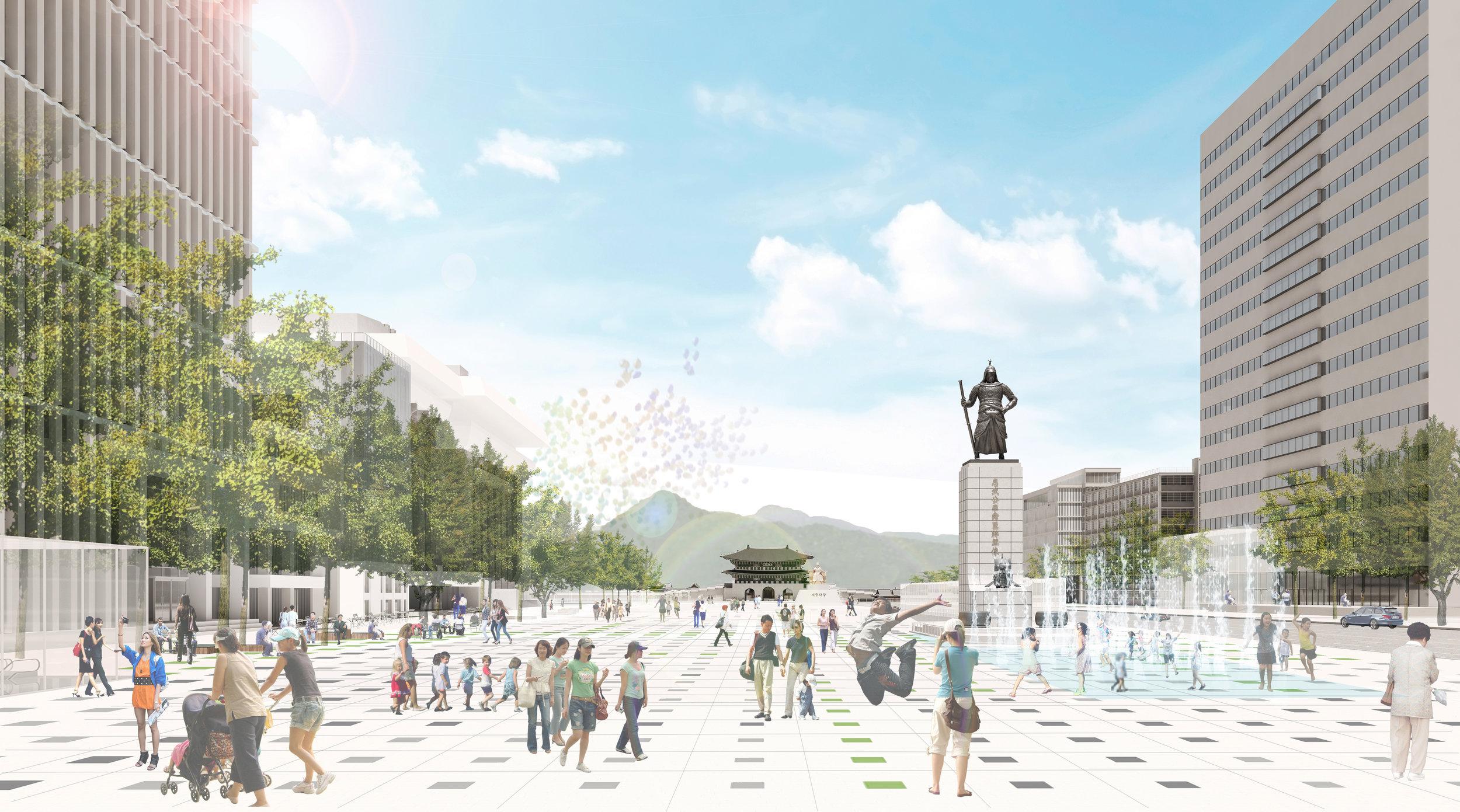 PG.04-Main Plaza.jpg