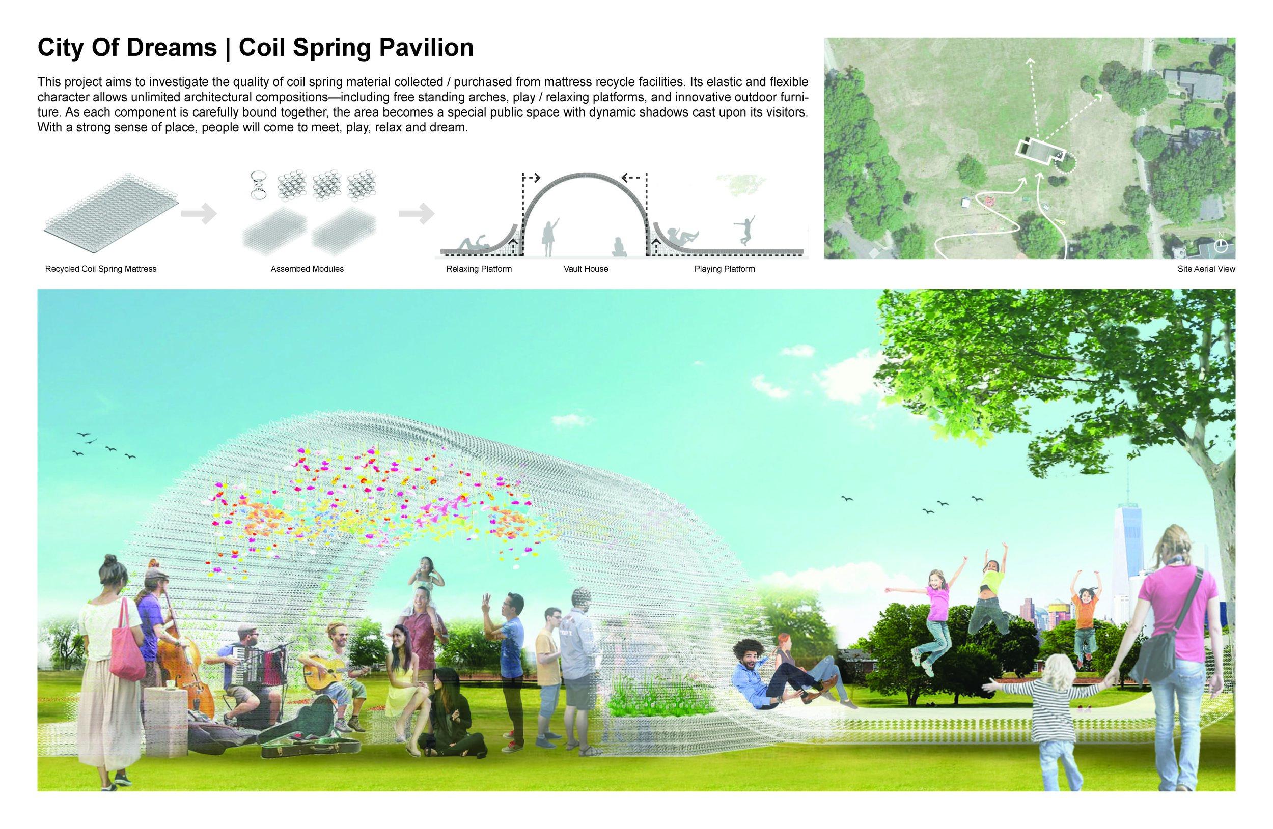 Coil Spring Pavilion-mmkplus_Page_1.jpg