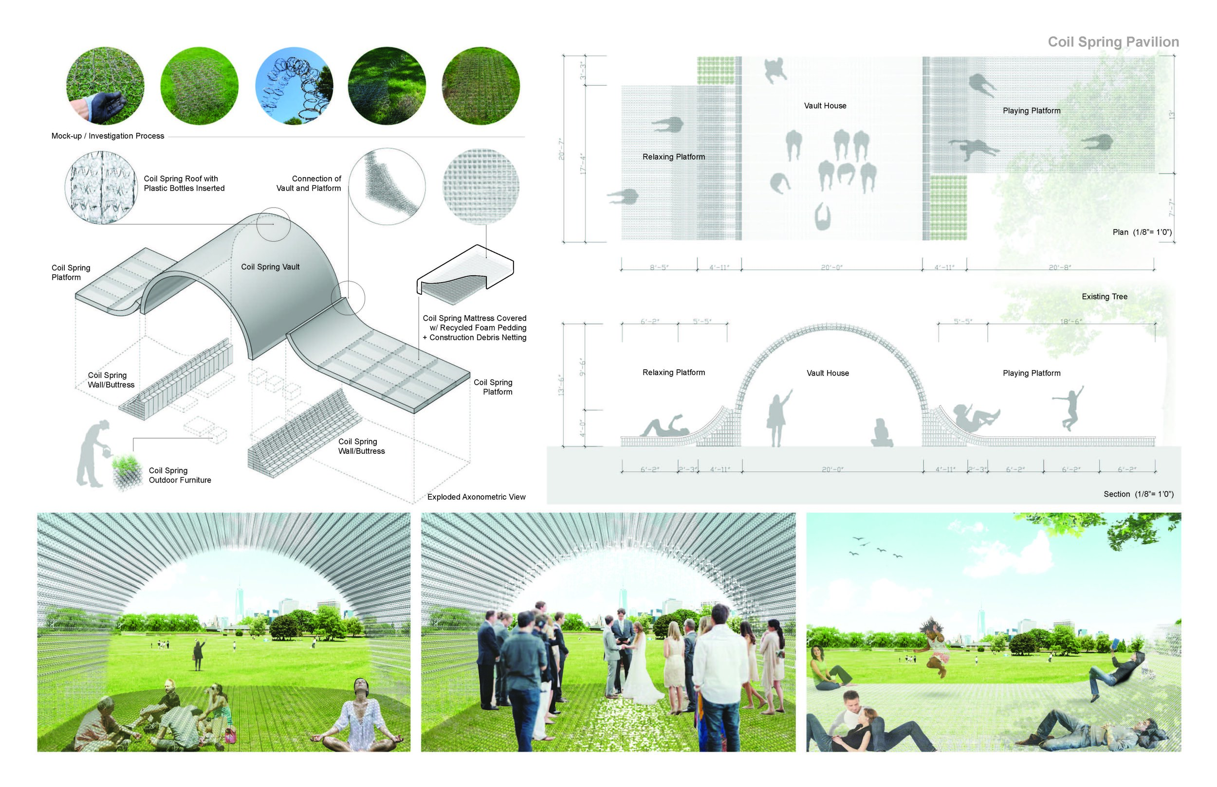 Coil Spring Pavilion-mmkplus_Page_2.jpg