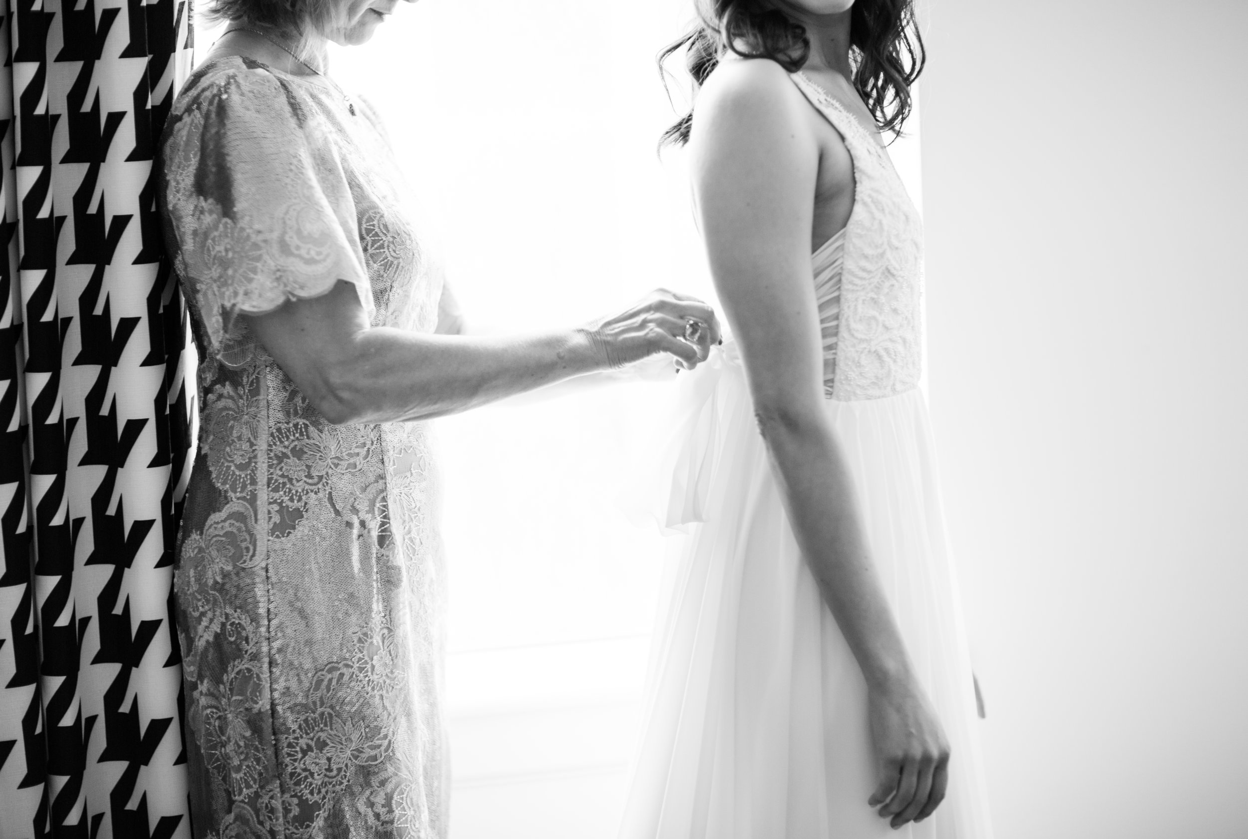Abbie Tyler Photography (14 of 178).jpg