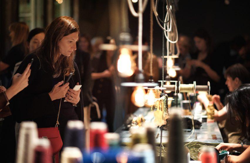 burberry-makers-house-fashion-art-installation-design-craft_dezeen_2364_col_6-852x554.jpg