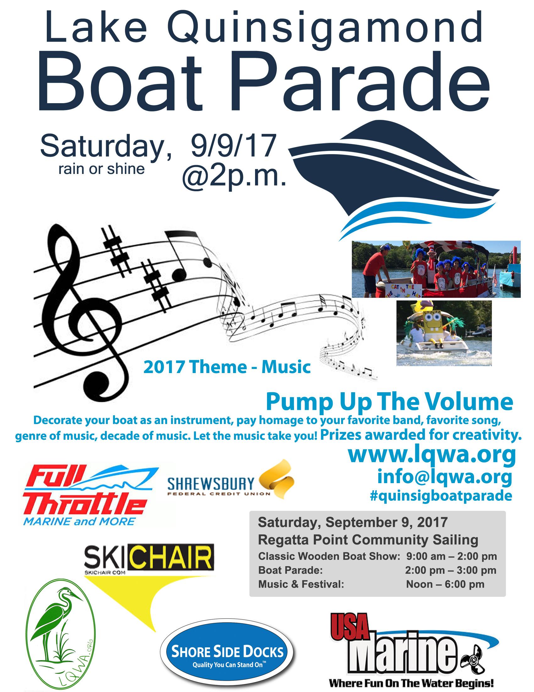 boatparade9917final.jpg