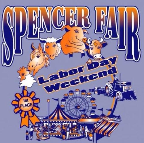 spencer fair.jpg
