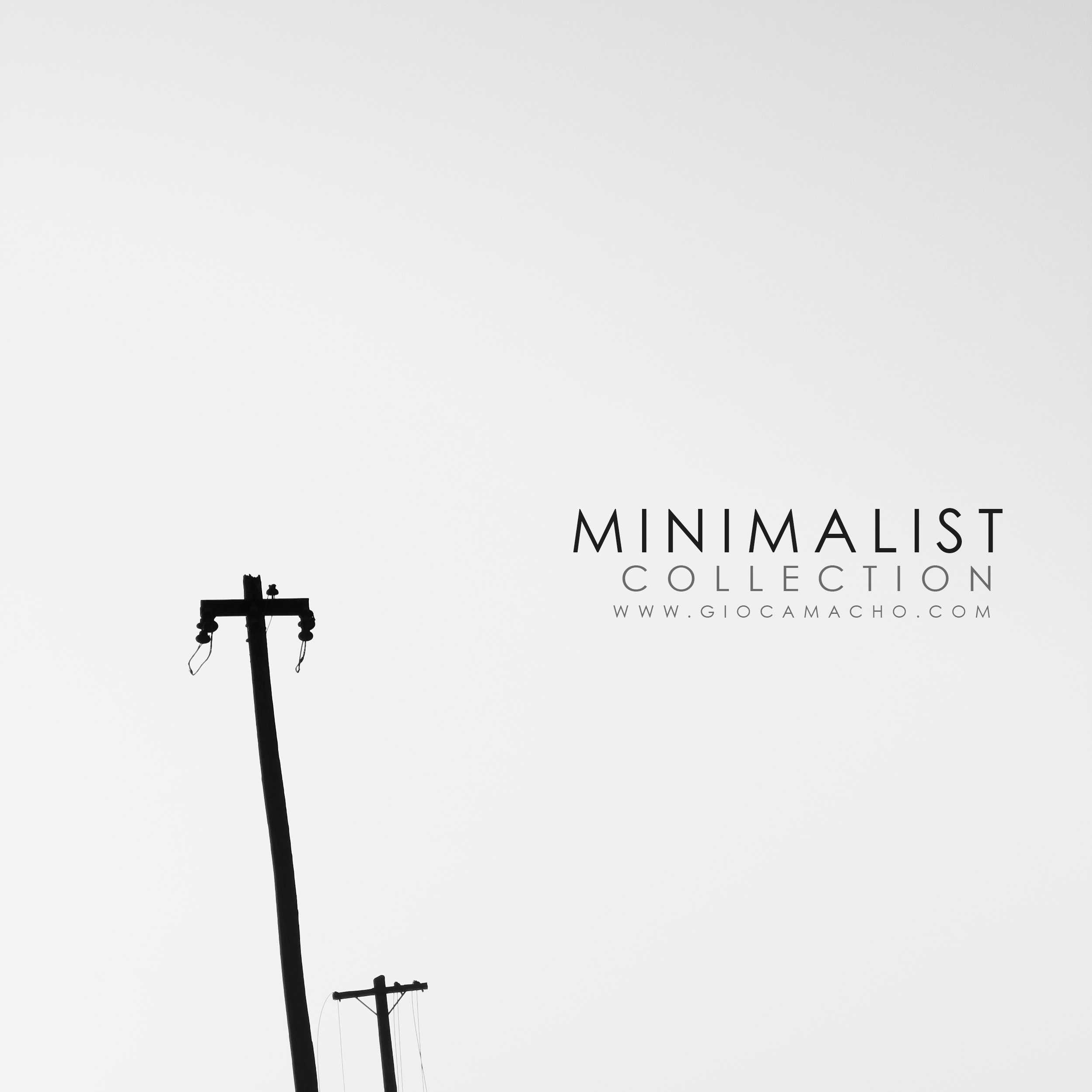 minimalist collection.jpg
