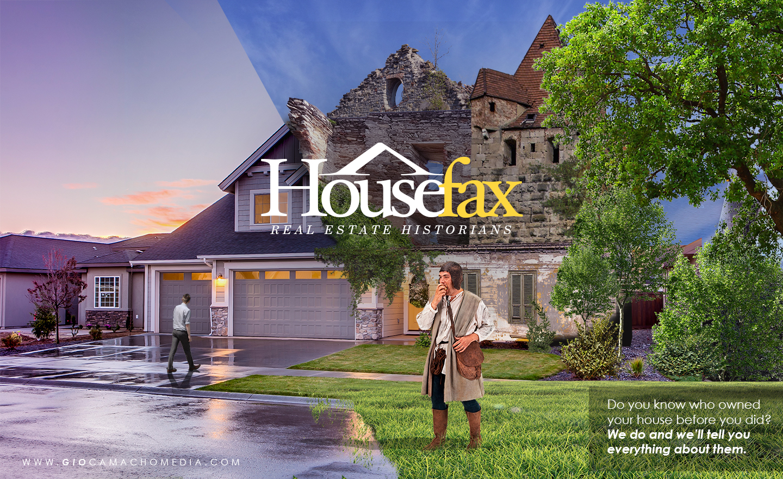 HouseFax