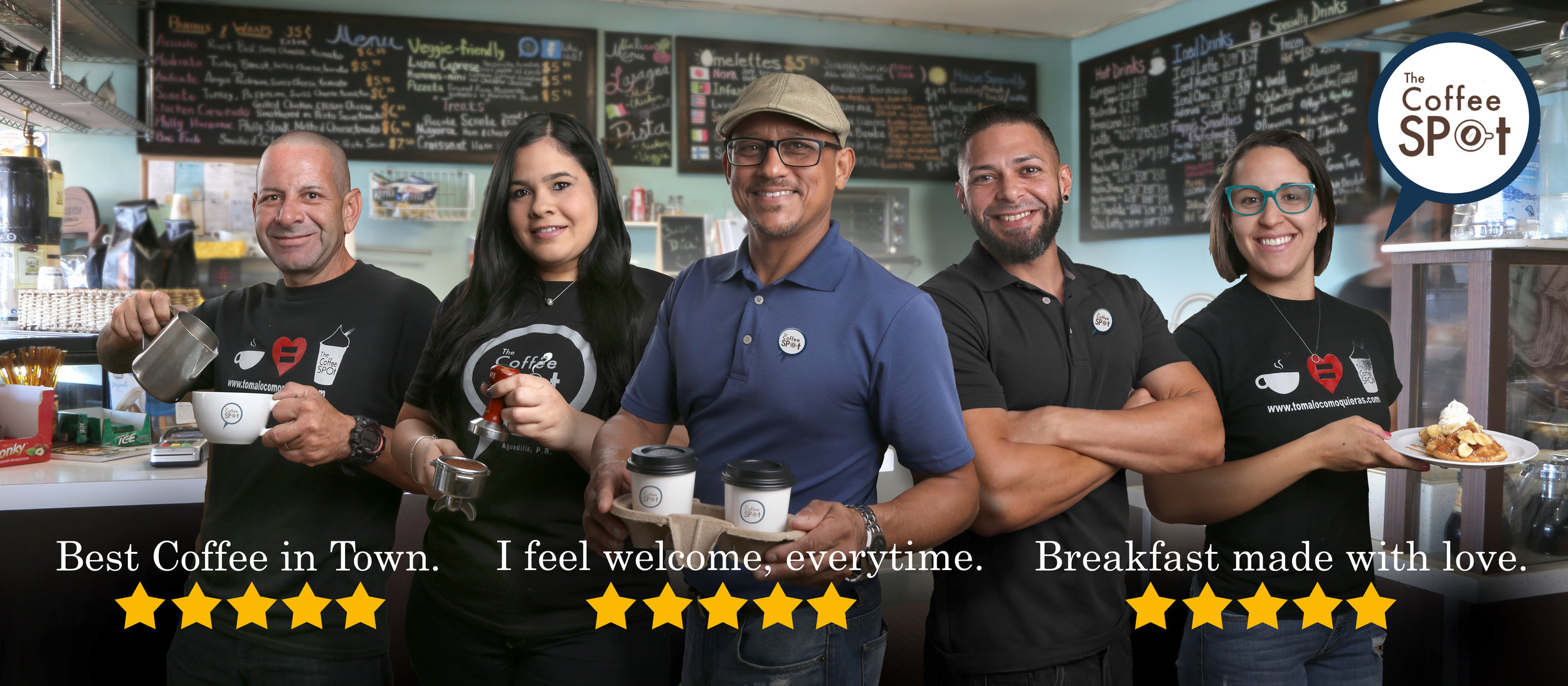 Coffee Spot Team2.jpg