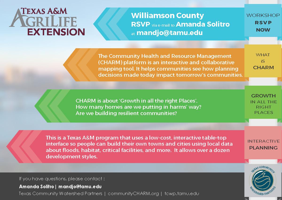 CHARM Postcard_Williamson_Page_2.jpg