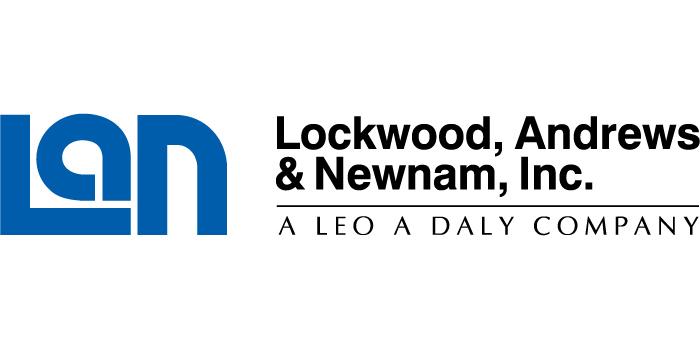 lan-logo.jpg