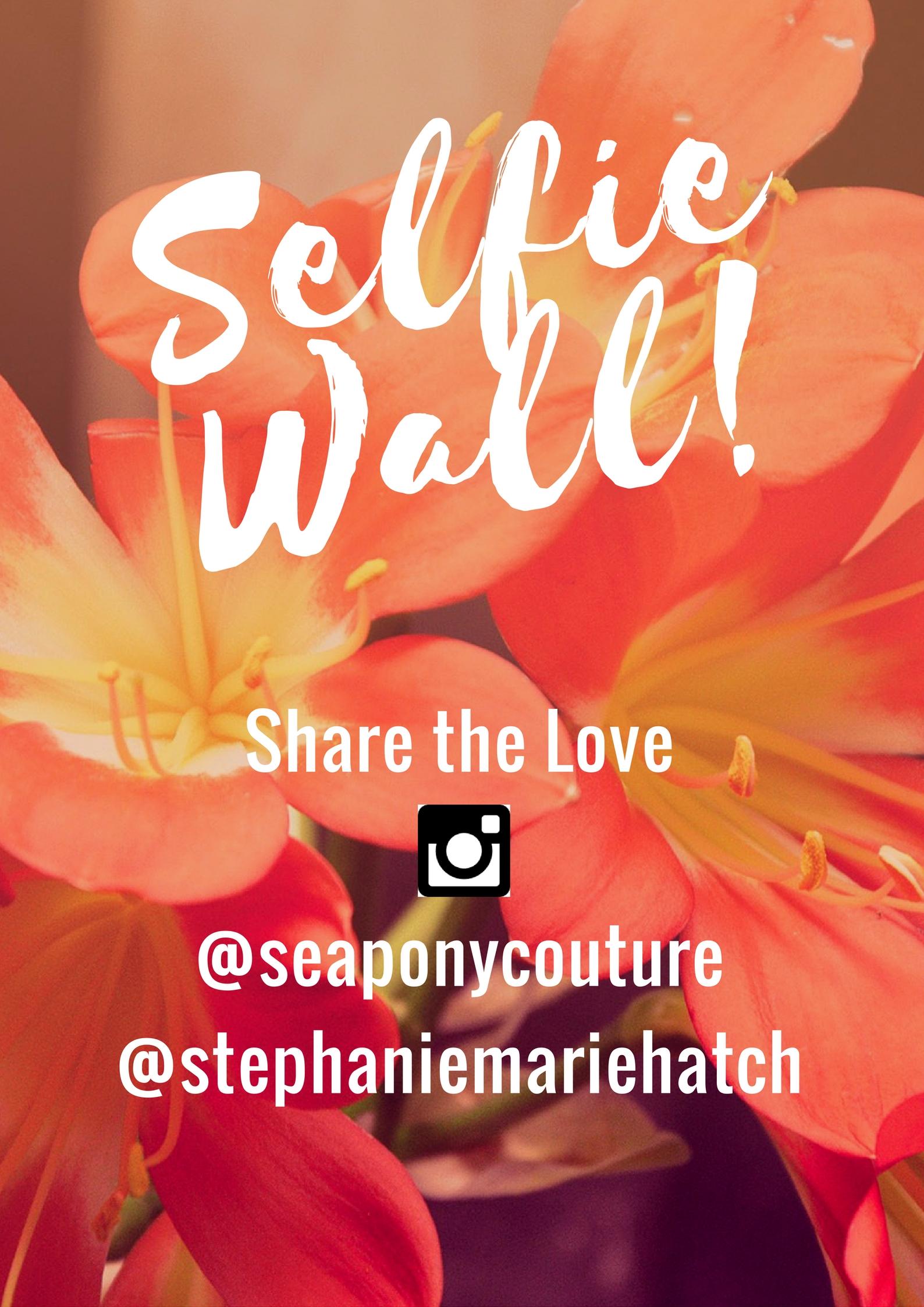 Selfie Wall!.jpg