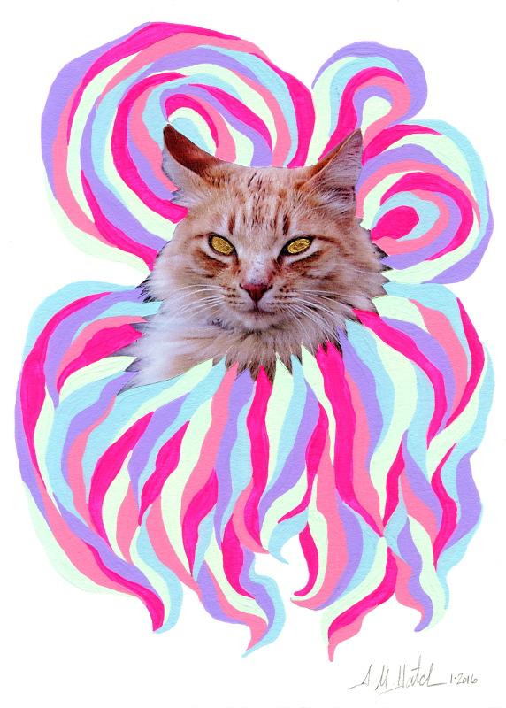 Psych Cat 8 5x7 2016 WEB.jpg