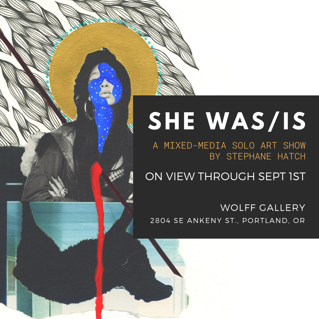 She Was_Is Art Show Promo IG Sept1st.png