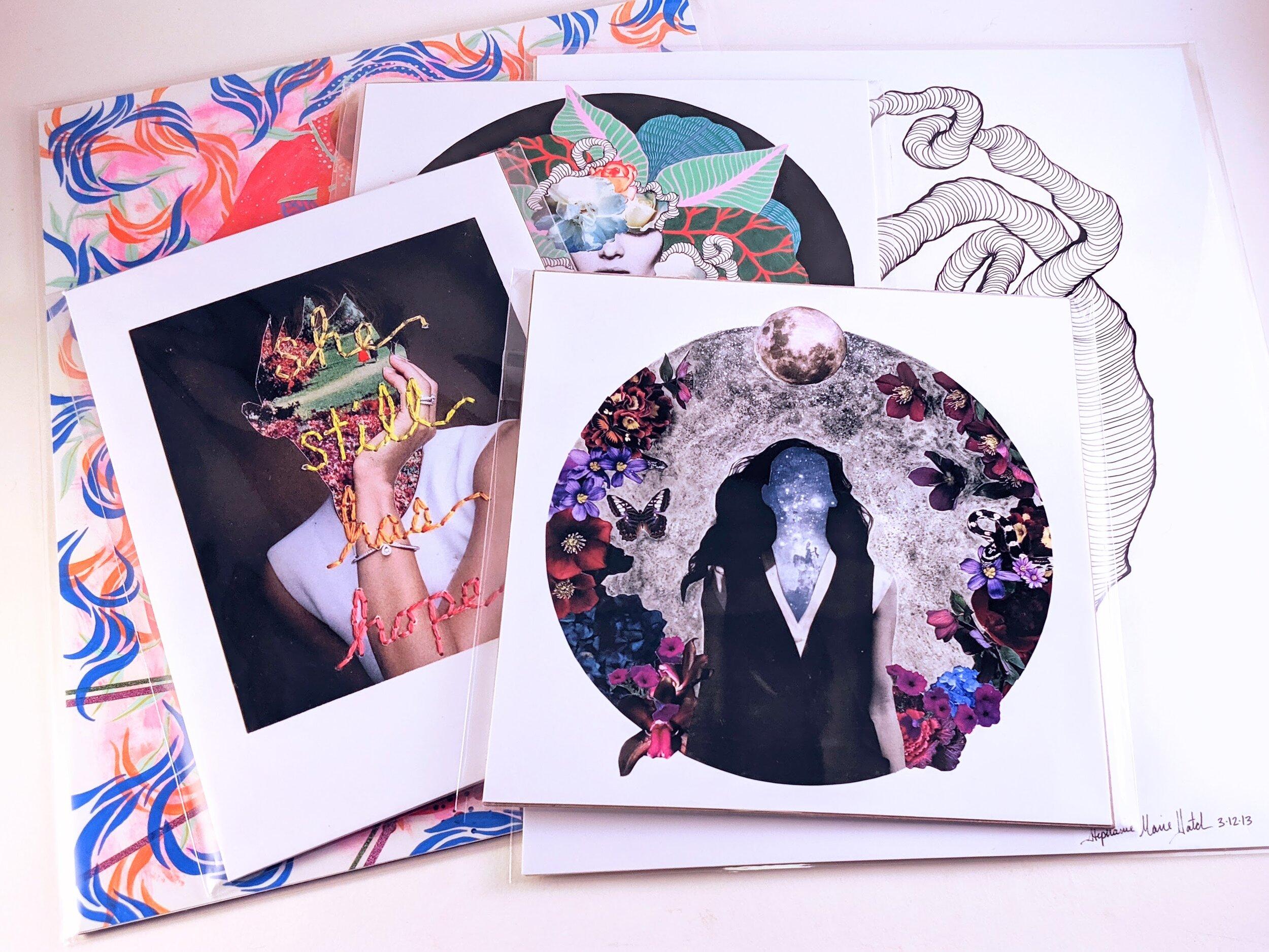 Art Prints by Stephanie Hatch.jpg