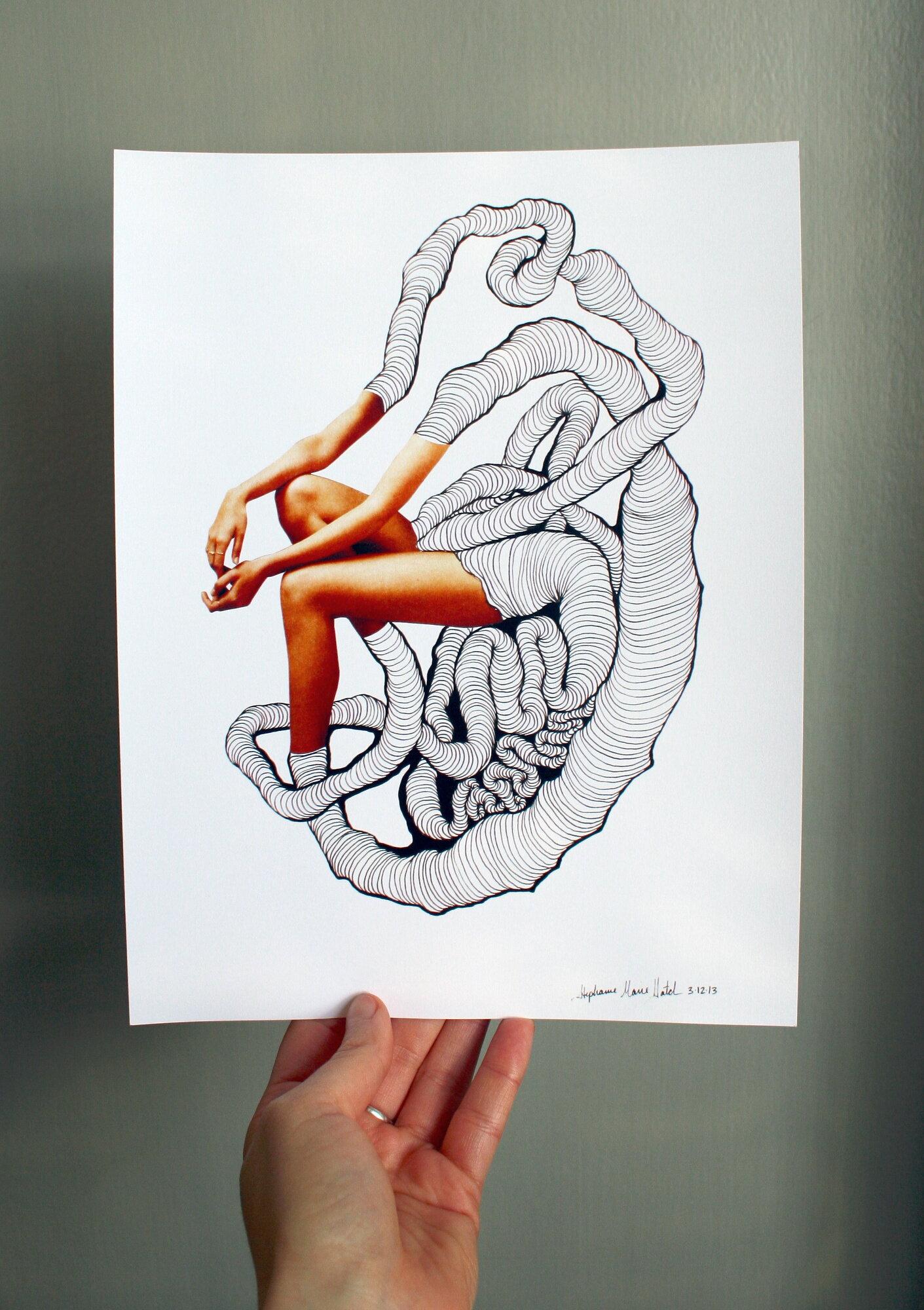 Art Print by Stephanie Hatch.jpg