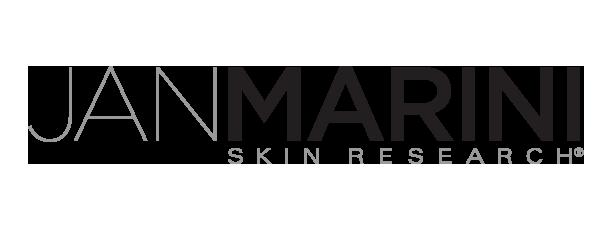 Jan Marini Logo