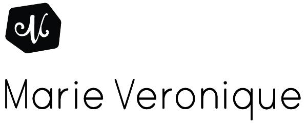Marie Veronique Logo