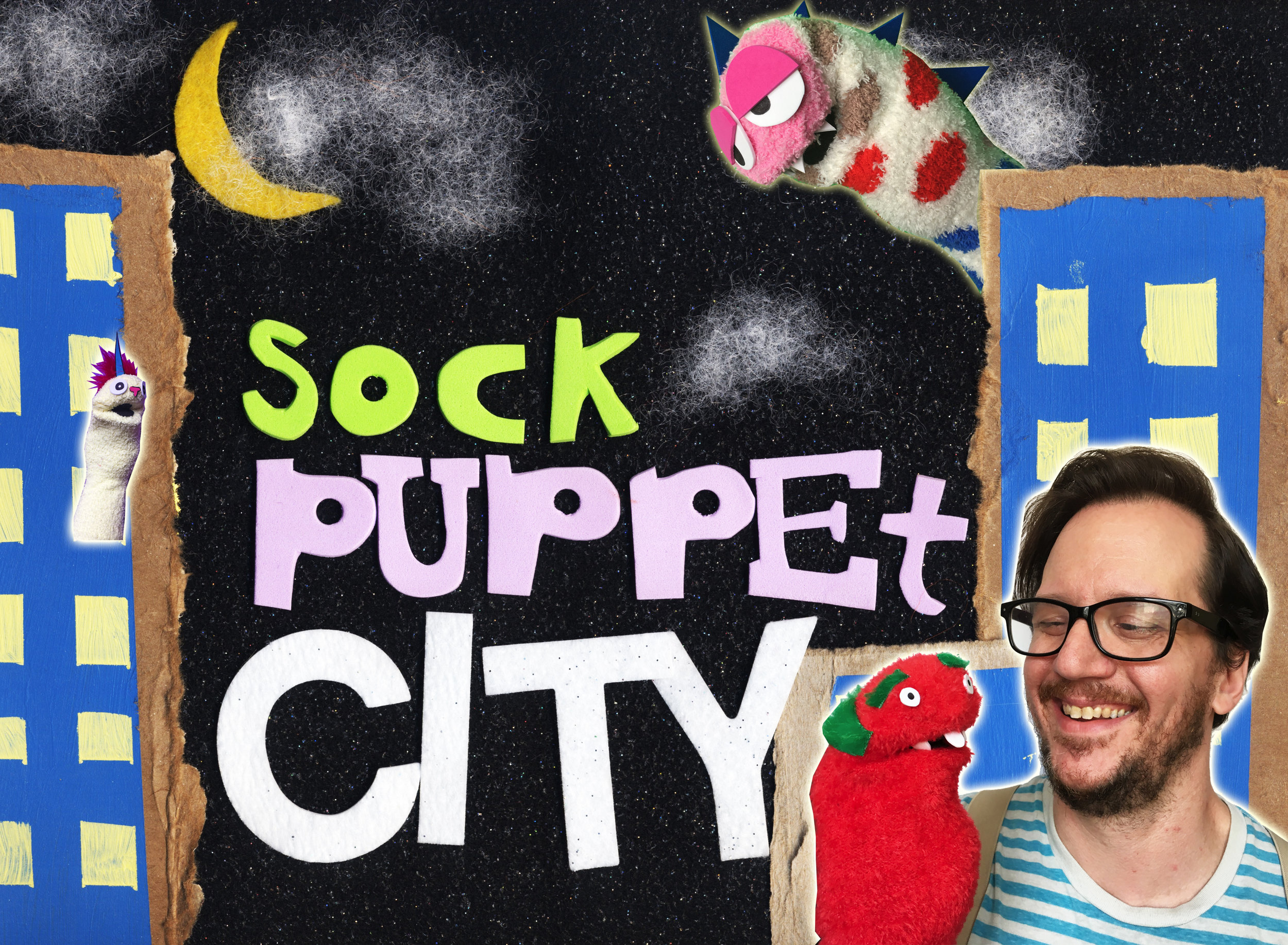 SockPuppetCity_with_me3.jpg