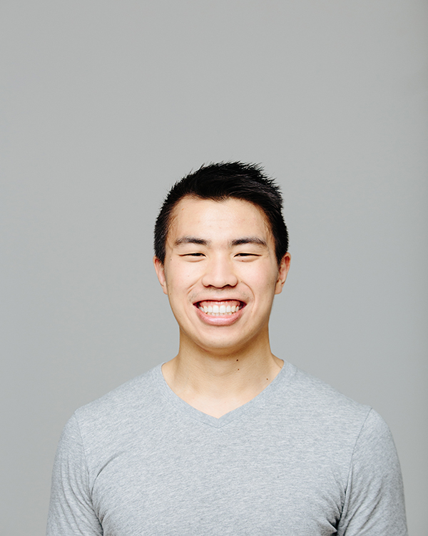 Derek Shin, RDH  In 2007, Derek Shin earned his dental hygiene associate's degree at Untitled Technical College right here in Washington, D.C. He started at Keene Dental in 2008. As a District native, he treats all his patients with the familiarity of a neighbor. He's passionate about bringing considered, quality care to all people, and devotes a lot of time volunteering his services at free clinics. He loves spending time with his dog and watching science fiction films with his partner.