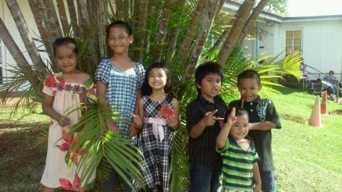 Kids%202_zps804hd1oq.JPG