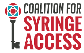 Z2 - Coalition for Syringe Access.png
