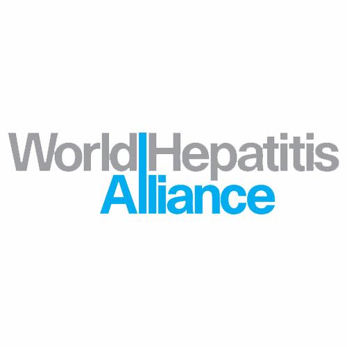 Z7 - World Alliance Hepatitis.jpg