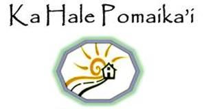 K Logo-Ka Hale Pomaikai.jpg