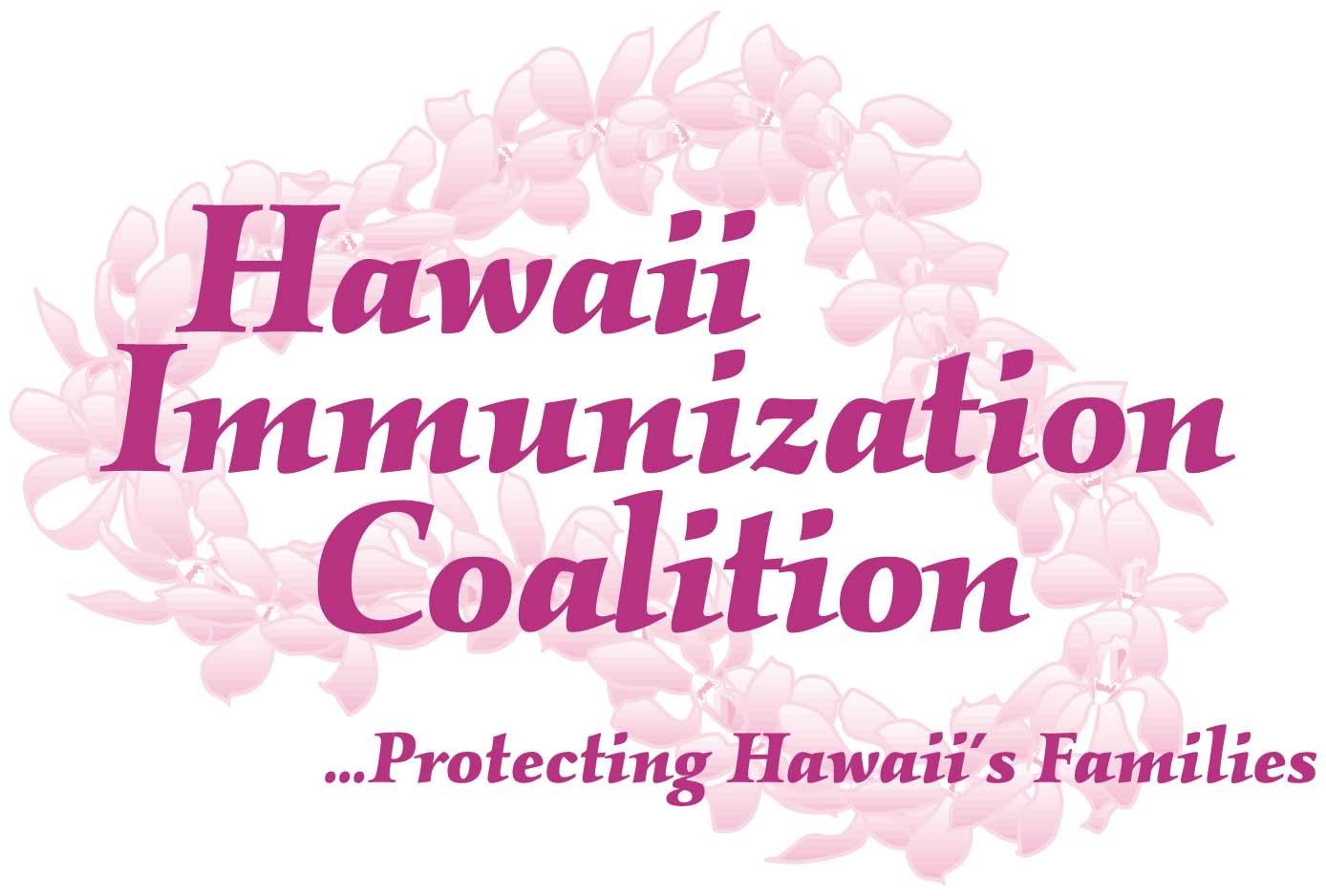 M Logo-Hawaii Immunization Coalition.jpg
