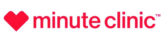 O Logo-CVS Minute Clinic (Single Line).png