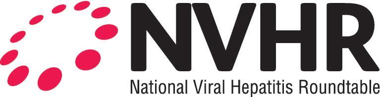 P Logo-National Viral Hepatitis Roundtable.jpg