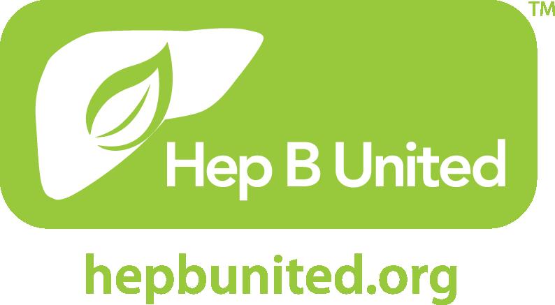 Q Logo-Hep B United.png