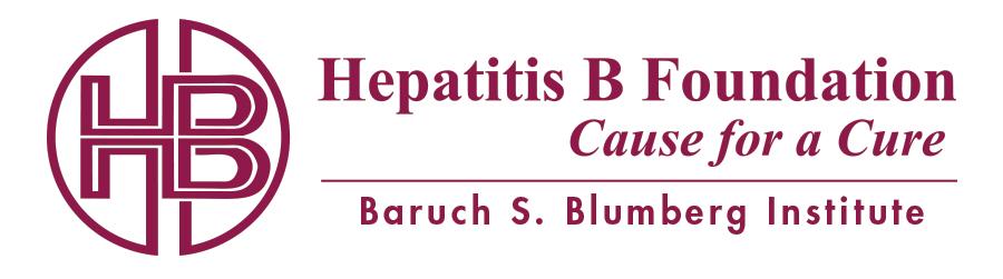 S Logo-Hepatitis B Foundation.jpeg