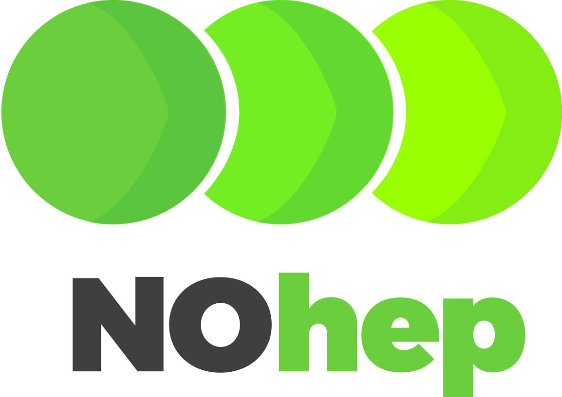 T Logo-World Hepatitis Alliance (No Hep).jpg
