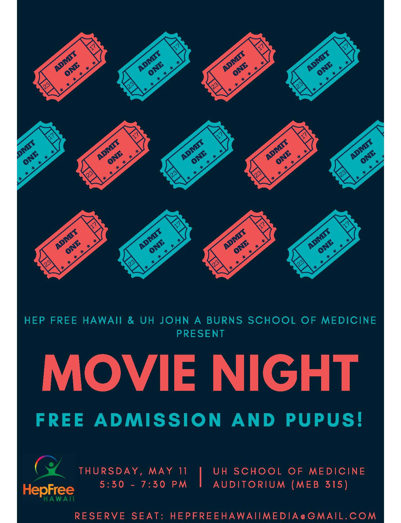 Handout-Hep B Movie Flyer (Front).jpg
